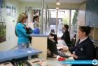 Veterinarska klinika