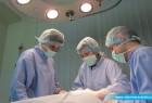 Veterinarska hirurgija