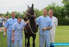 Operacija bruha konja