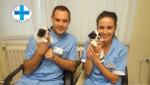 Embedded thumbnail for Carski rez psa... kada, kako, zašto... Mario Tikvicki veterinar, RTV City